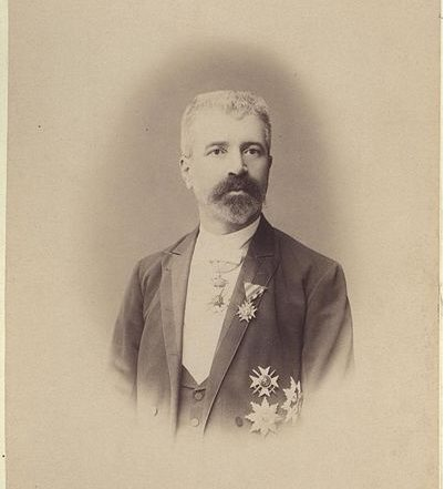 Георги Живков